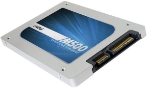 Crucial M500 SSD Now Available! See Crucial M500 Reviews and Prices