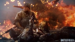 Download Battlefield 4 Full Version for PC