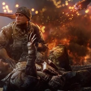download battlefield 4 for pc full version