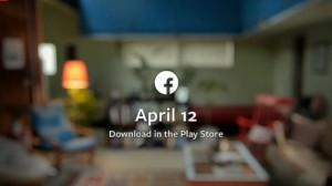 Download Facebook Home for Android Free
