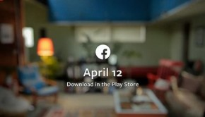 download facebook home for android