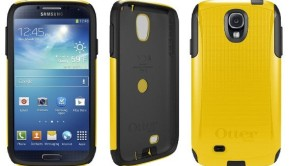 otterbox commuter for samsung galaxy s4