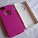 otterbox commuter iphone 5 case review-01