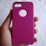 otterbox commuter iphone 5 case review-02