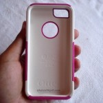 otterbox commuter iphone 5 case review-03
