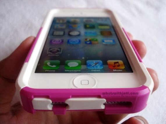 otterbox commuter iphone 5 case review-05