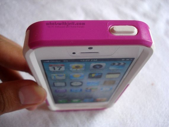 otterbox commuter iphone 5 case review-06
