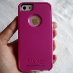otterbox commuter iphone 5 case review-09