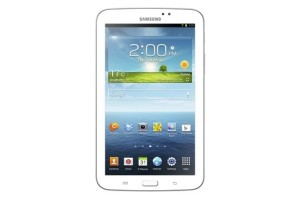 Samsung Galaxy Tab 3 Released – Not Another Boring Tab