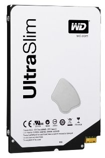 wd black 5mm ultraslim sshd