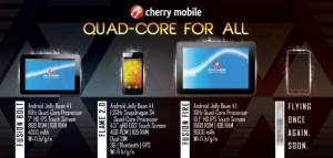 Cherry Mobile Skyfire 2.0 vs MyPhone A919i Duo: Which is Better?