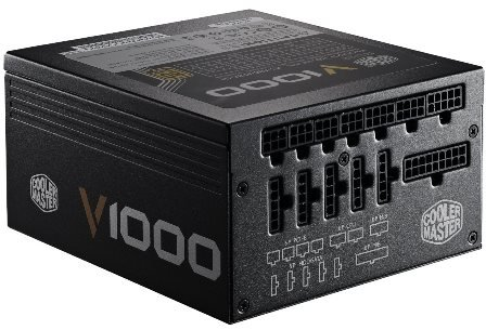 cooler master v1000 psu compatible haswell