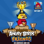 Download Angry Birds Friends for Android and iOS Free (Latest Version)