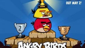 download angry birds friends for android and ios