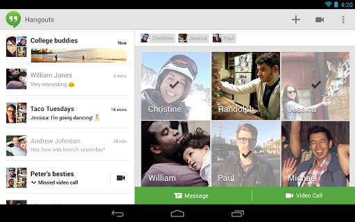 google-hangouts-for-ipad