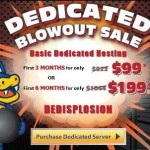 hostgator coupon code may 2013