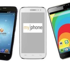 o plus 8.15 vs myphone a919i vs cherry mobile skyfire 2