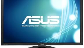 ASUS PQ321