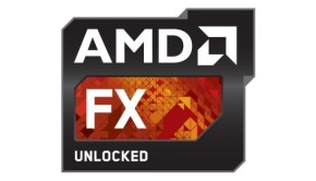 amd fx-9000 5ghz processor