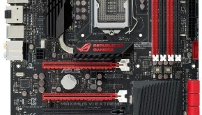 asus z87 motherboards price list philippines