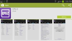 cpu-z for android download