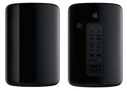 mac pro 2013 specs price