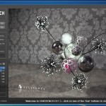 CineBench with GTX 660