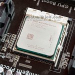 asus f2a85-v pro review-02
