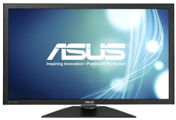 asus pq321q 4k ultra hd monitor