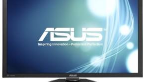 asus pq321q 4k ultra hd monitor