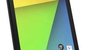 google nexus 7 2013 review