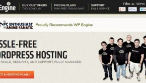 wp engine coupon code july to august 2013