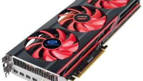 amd radeon hd 7990 price drop $699