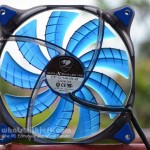 cougar dual-x cfd 140 blue led review-06