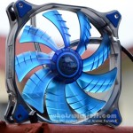 cougar dual-x cfd 140 blue led review-07
