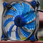 cougar dual-x cfd 140 blue led review-08