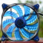 cougar dual-x cfd 140 blue led review-09