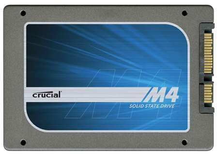 crucial m4 256gb discounted price