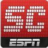 espn scorecenter sports apps