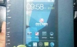 cherry mobile apollo specs price availability