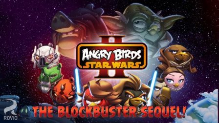 download angry birds star wars ii apk