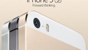 iphone 5s specs price release date