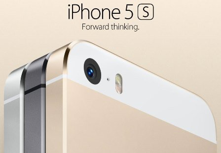iphone 5s specs price release date