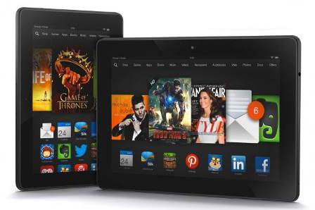 new kindle fire hdx specs price buy