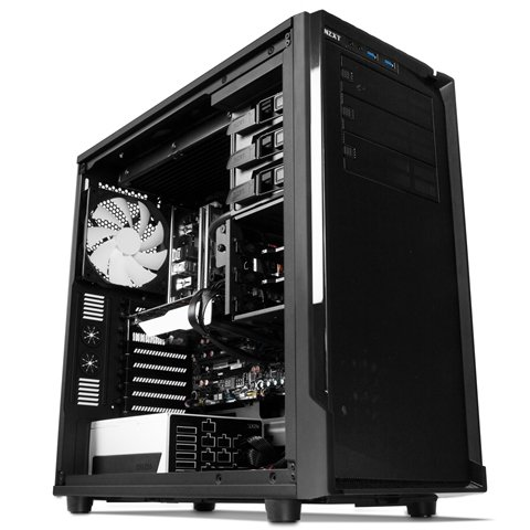 NZXT Source 530 Philippines