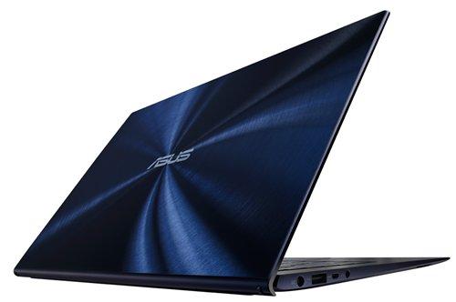 asus zenbook ux301la-dh51t review