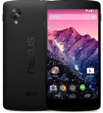 lg nexus 5 black friday deals