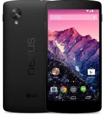 lg nexus 5 black friday deals