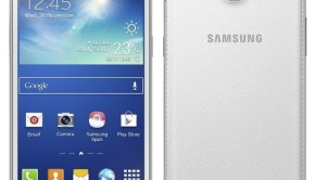 samsung galaxy grand 2 specs price release date
