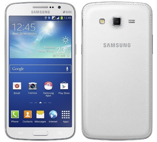 samsung galaxy grand 2 specs price release date